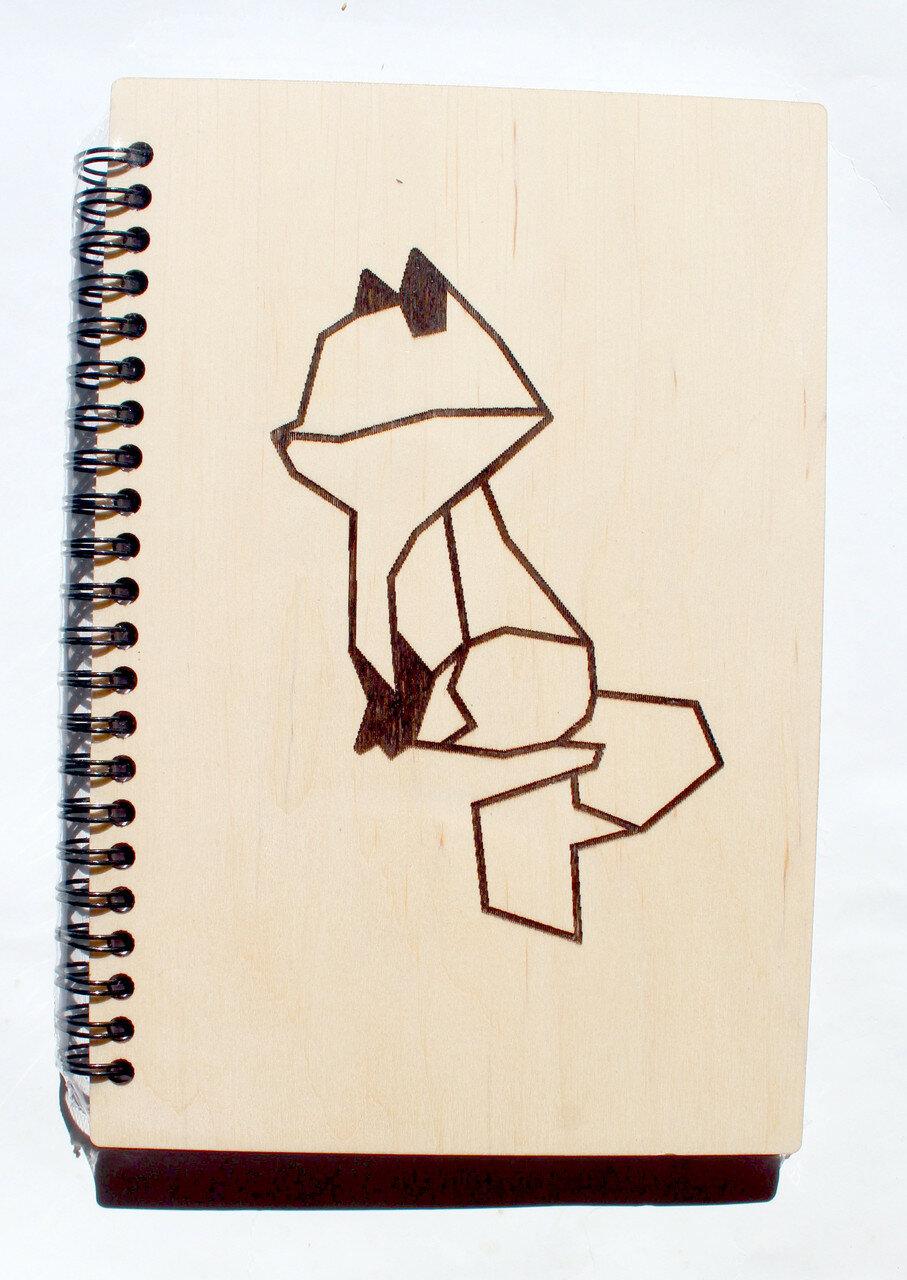 Картинки для срисовки скетчбука легко