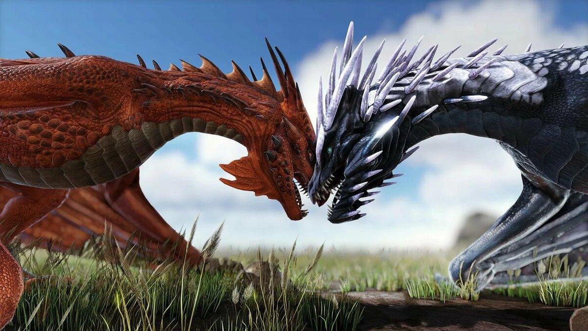найдете лучшие все про драконов с картинками дворец сегодня это