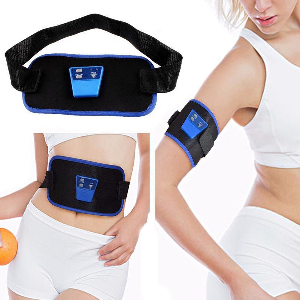 Поможет Похудеть Электромассажер. Массажеры для похудения – испытано на себе