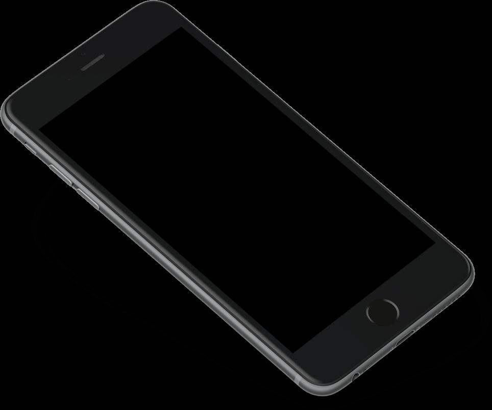 Телефон картинка в смартфоне