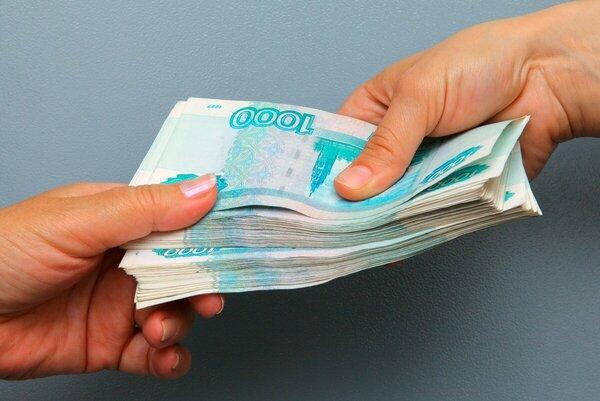 как узнать поступил платеж по кредиту