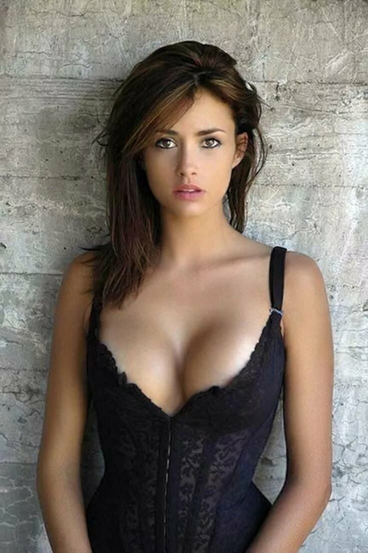 Nude sexy kentucky women 2