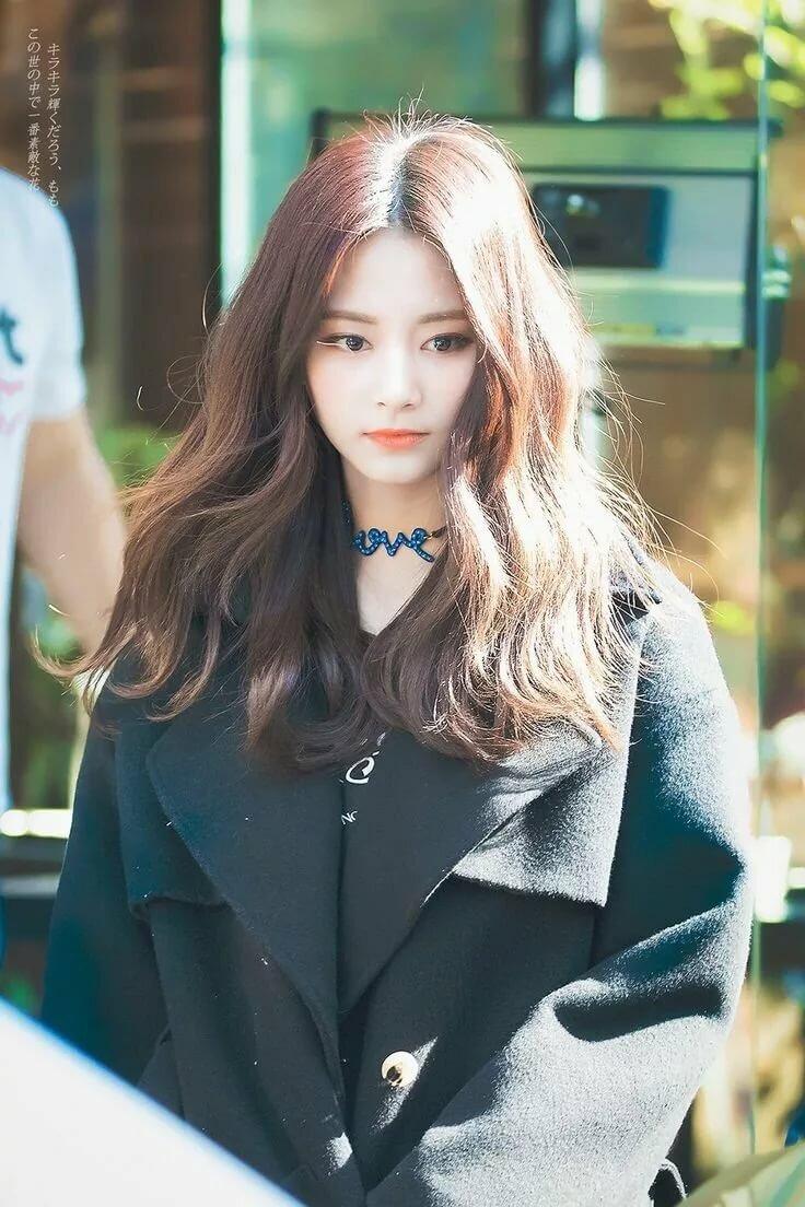 низкие кореянки фото специалисты радостью