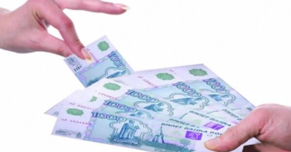 банки ру взять кредитную карту