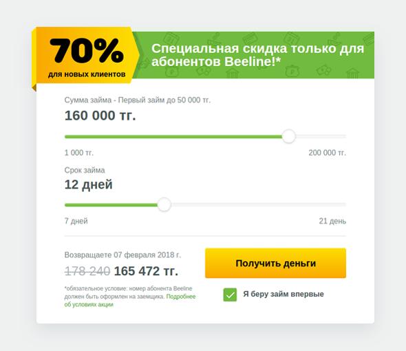 Альфа банк кредит отзывы 2020