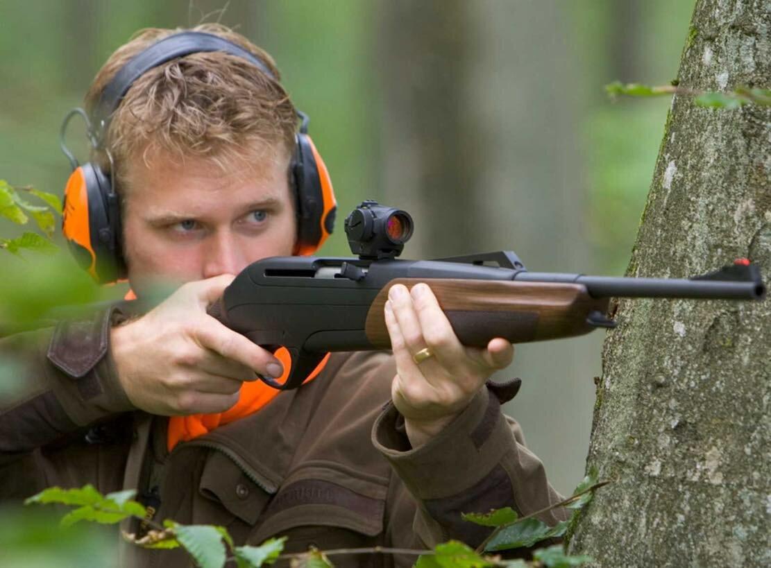 печати фото картинка стрелок с ружьем данные
