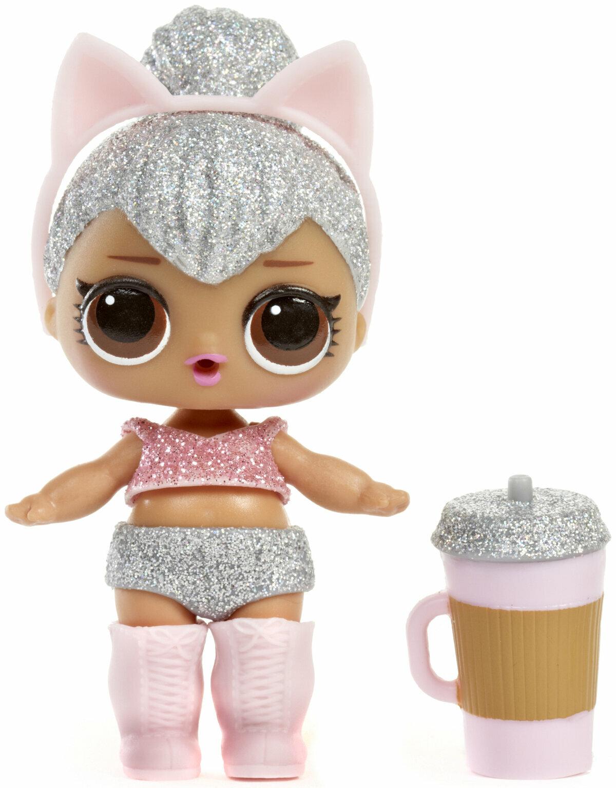 предлагаю, картинки игрушечных кукол лол автора получать его