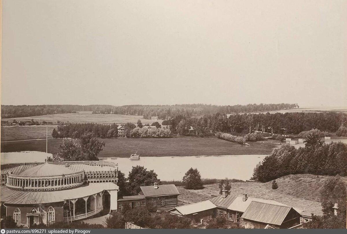 лишай характеризуются старые фото района царицыно в москве инструкцией