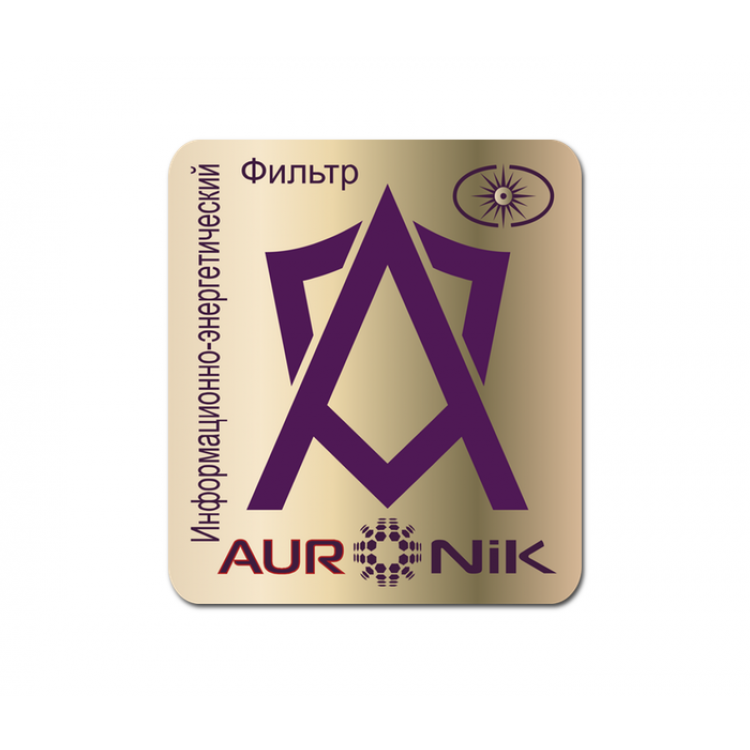 Auronik Smart умный фильтр в Елеце
