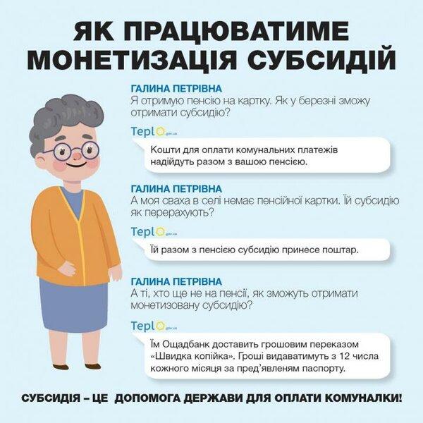 В ощадбанке можно взять кредит втб петрозаводск взять кредит