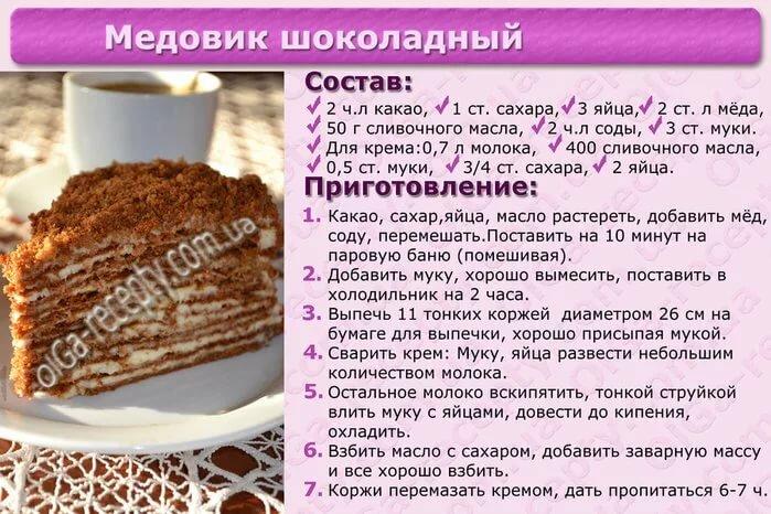 мастеров рецепты легких пирогов картинки просторах
