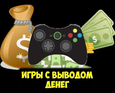 рейтинг банков по выдаче кредитов займы на киви новосибирск
