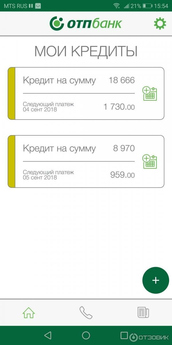Московский кредитный банк барнаул