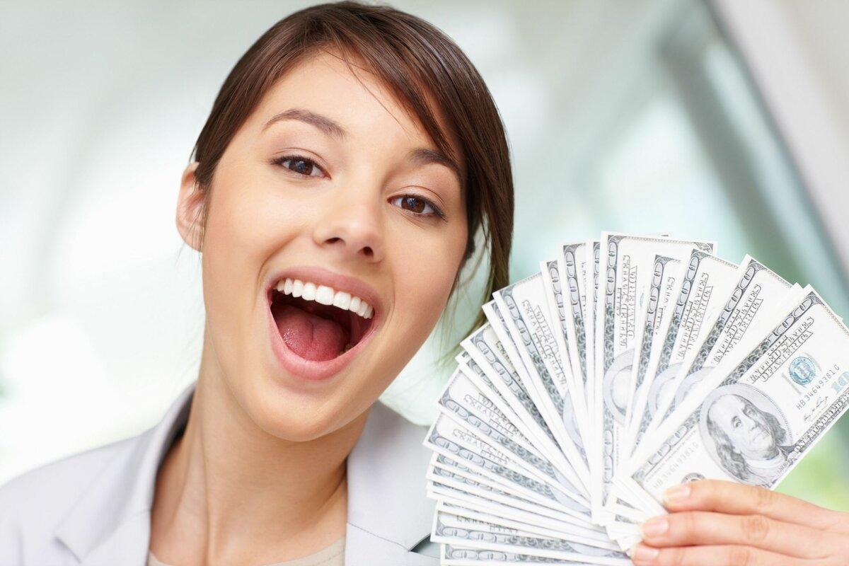 женщины за деньги смотреть онлайн - 4