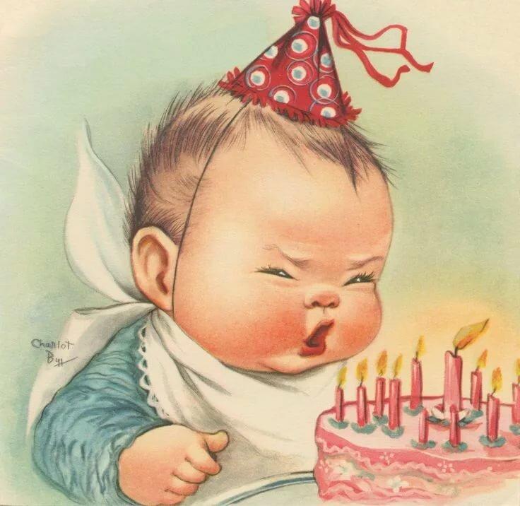 Картинки веселого, открытки с днем рождения коллинз