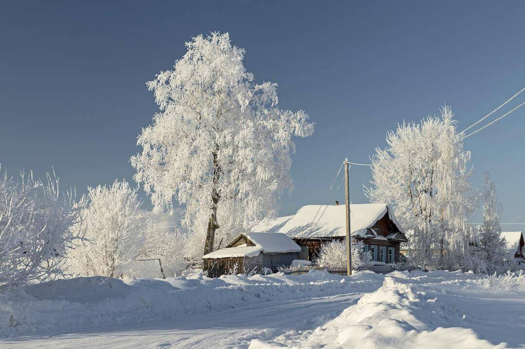 Елизаветы, картинки зимы с надписями о родном доме