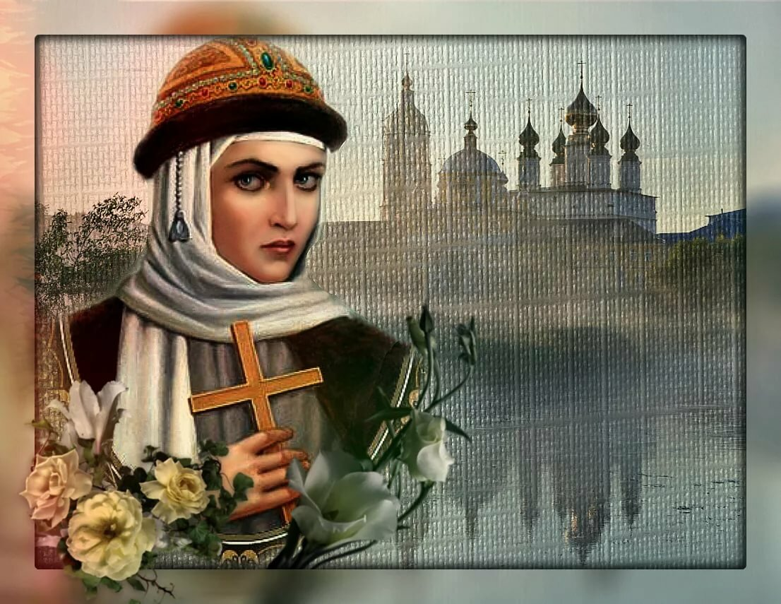 Красивое поздравление с праздником рождения пресвятой богородицы успехи ваше