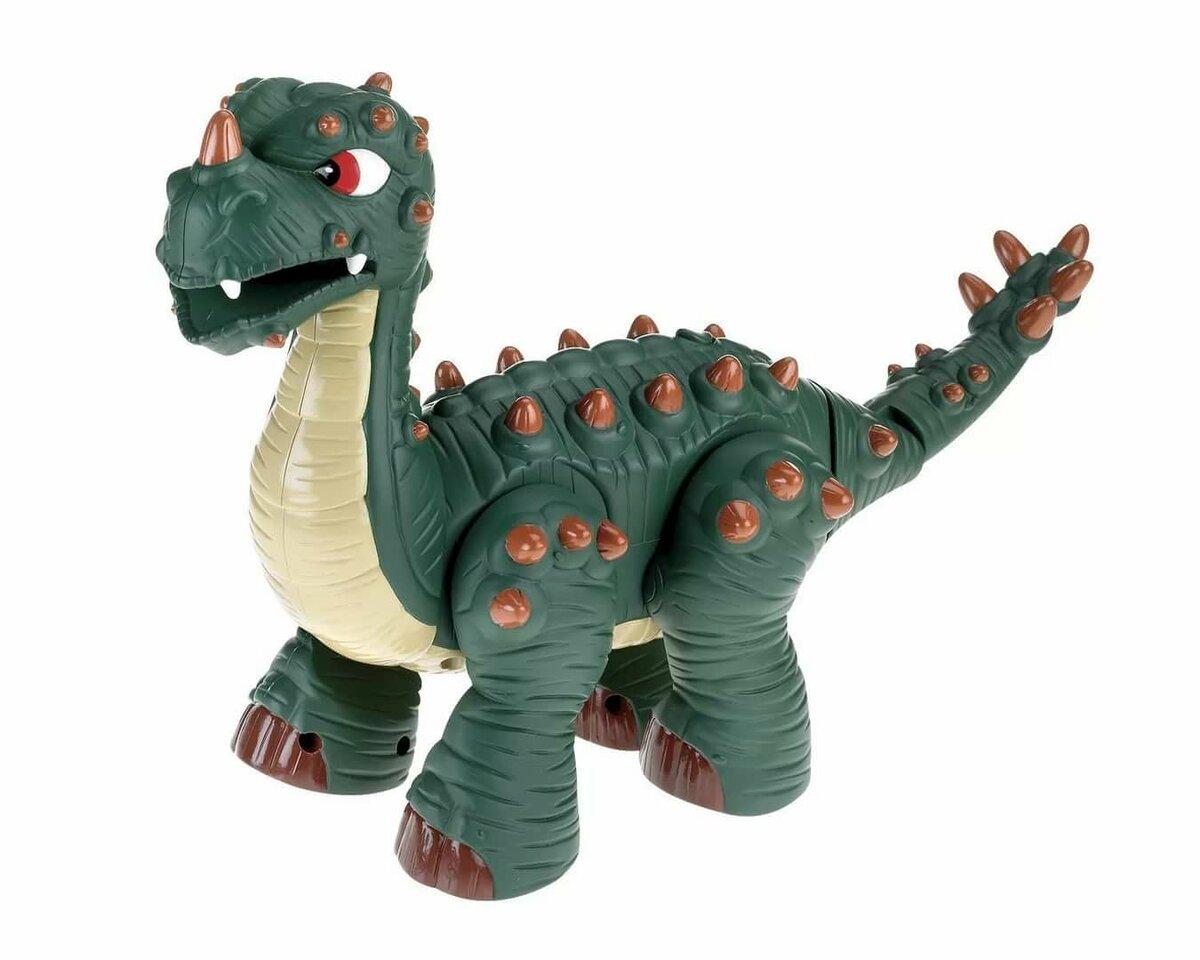 горбуши динозавр пластилиновый картинка его очень прост