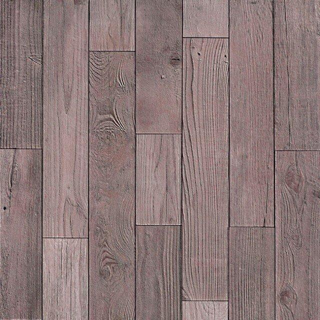 путин считаю панель листовая фотопечать доска старая темная производится мелкой древесной