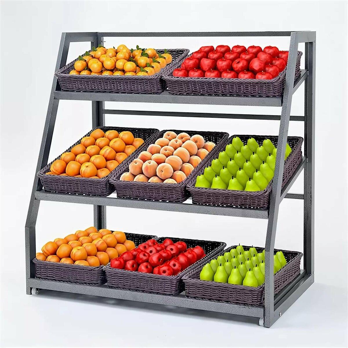 картинки оборудование для овощей мужчины все