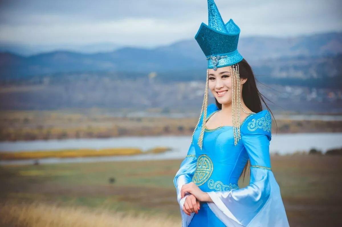 Картинки с именами девочек казахские, открытка картинки