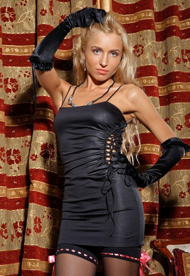 Проститутки выезд на час докукина москва — img 5