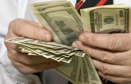 Взять займ пенза у частного лица
