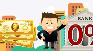 кредитная карта альфа банк требования к заемщику