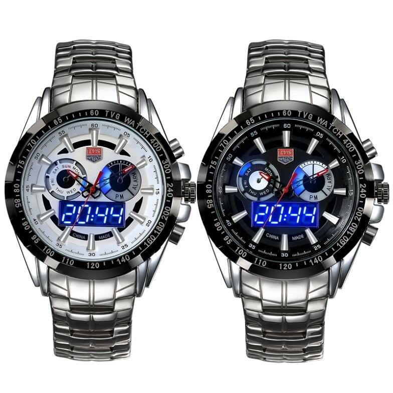TVG армейские наручные часы в Волчанске