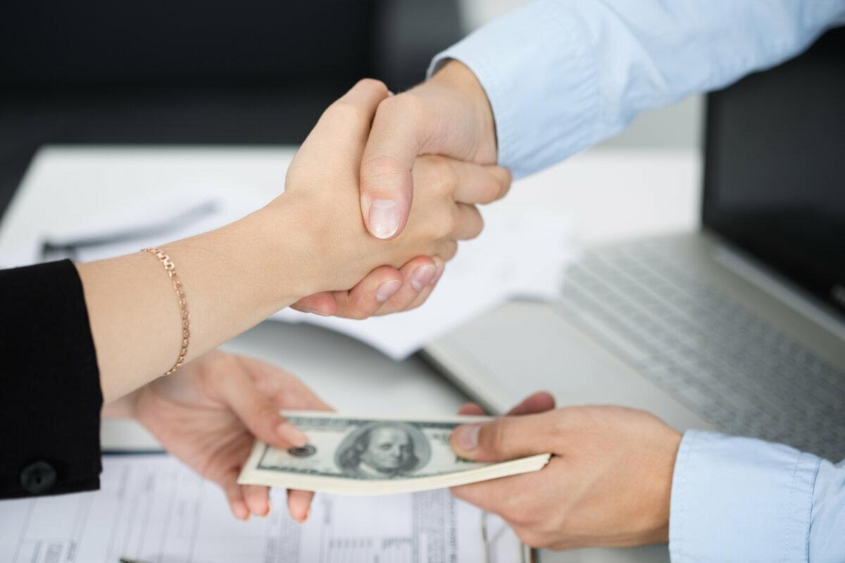 переуступка долга по ипотеке