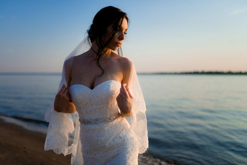 Ищу работу фотографа в санкт петербурге стране
