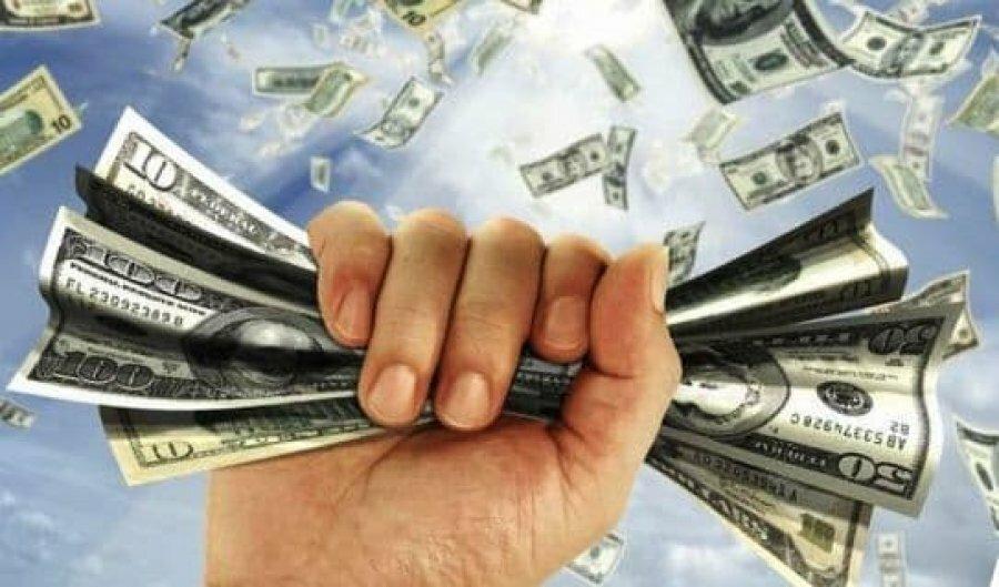 Микрокредиты в пятигорске как получить страховую часть с кредита