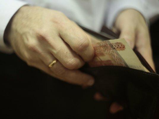 займу 100 тысяч рублей срочно