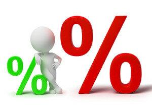 Беспроцентный займ между организациями образец