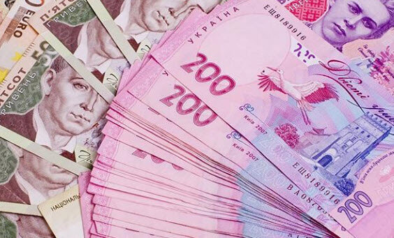сбербанк кредит под залог имущества