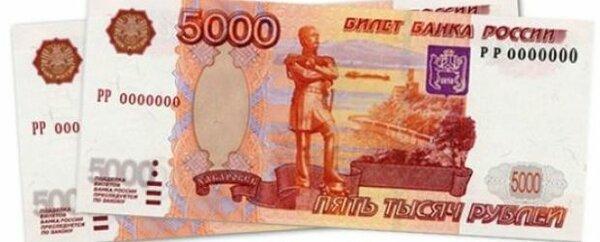 Киров микрокредиты оформить кредит онлайн в банк хоум кредит