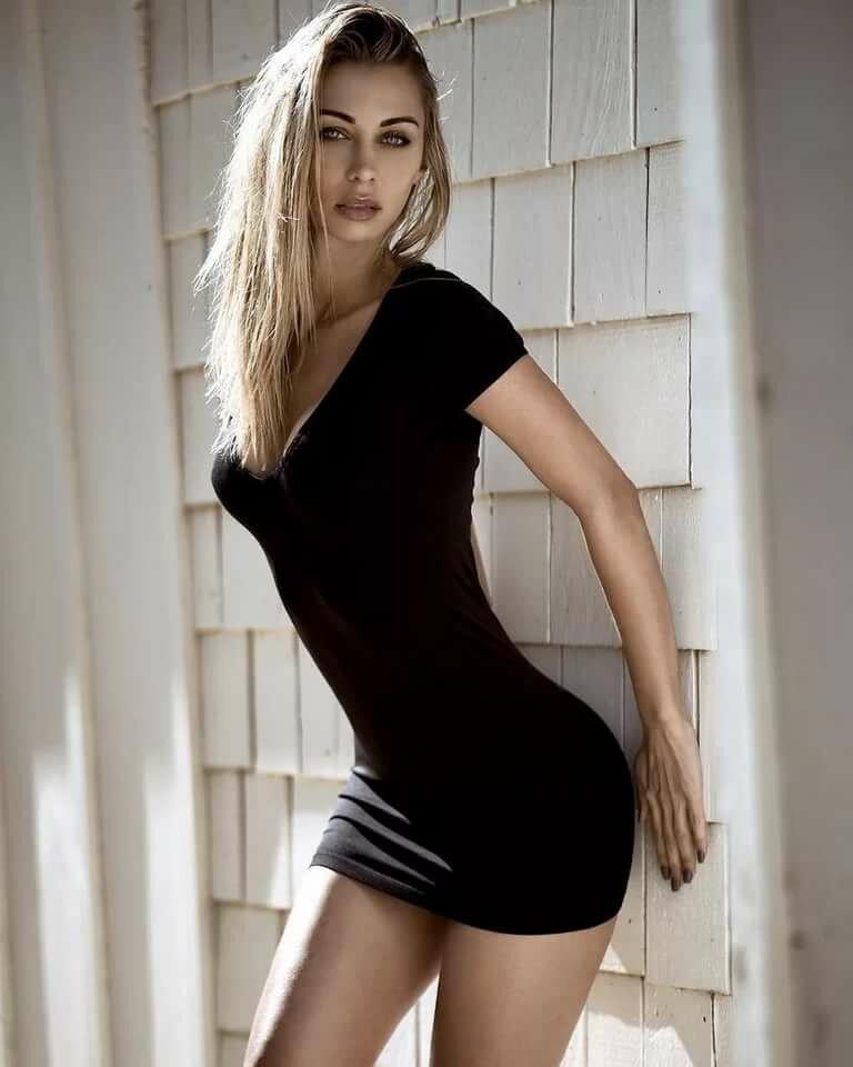 Dajana Gudic Imgur Yourdailypornvideos 1