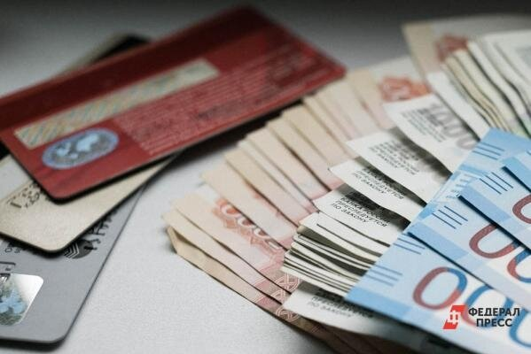 выдает ли микрокредит почта банк