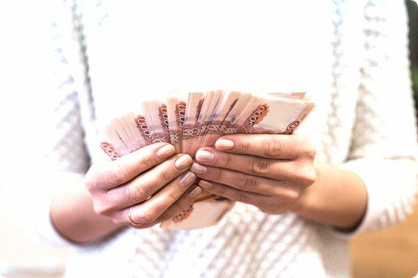 Где взять 1000 рублей срочно без займа школьнику