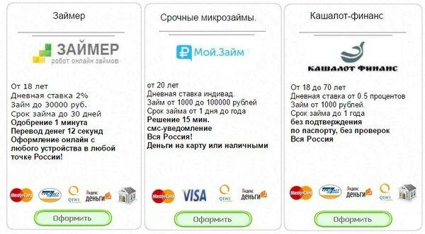 кредитная карта мтс деньги weekend снятие наличных