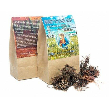 Монастырский чай при климаксе в Одессе