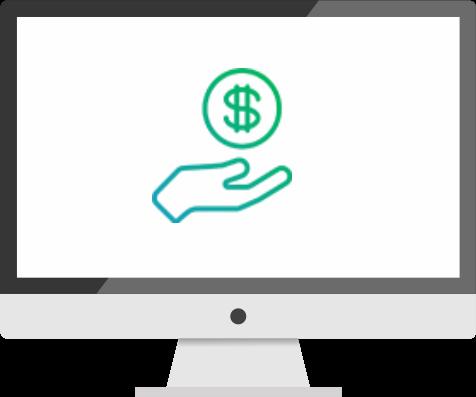 оформить кредит наличными в альфа банке онлайн заявка