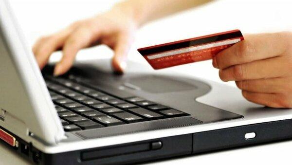как пополнить счет теле2 с банковской карты сбербанк через 900