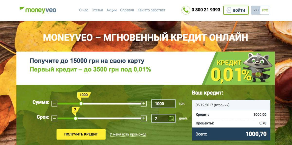 Кредит банк онлайн гатчина получить кредит под залог казань