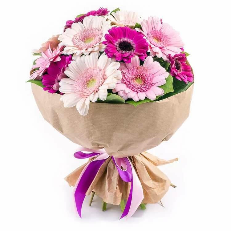 Букет, букеты цветов доставка недорого пермь