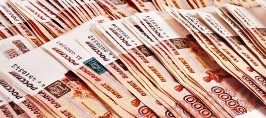 можно ли заморозить кредит в банке
