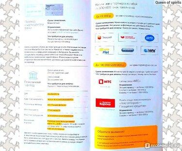 займы у частных лиц под расписку в москве от 50000 отзывы