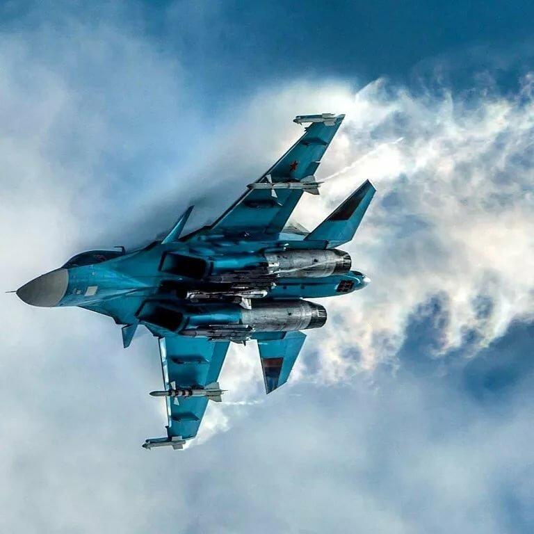 пожалуйста бывают фото истребителей россии в небе рулонные шторы