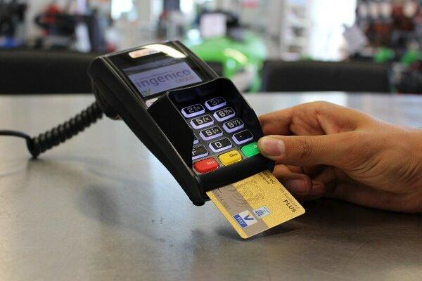 Взять займ на банковскую карту срочно