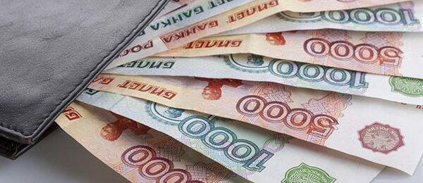 моно банк кредитная карта украина